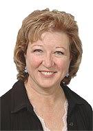 Diane Boivie